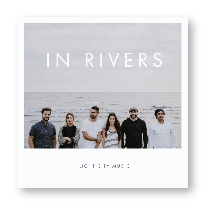 in-rivers-artwork