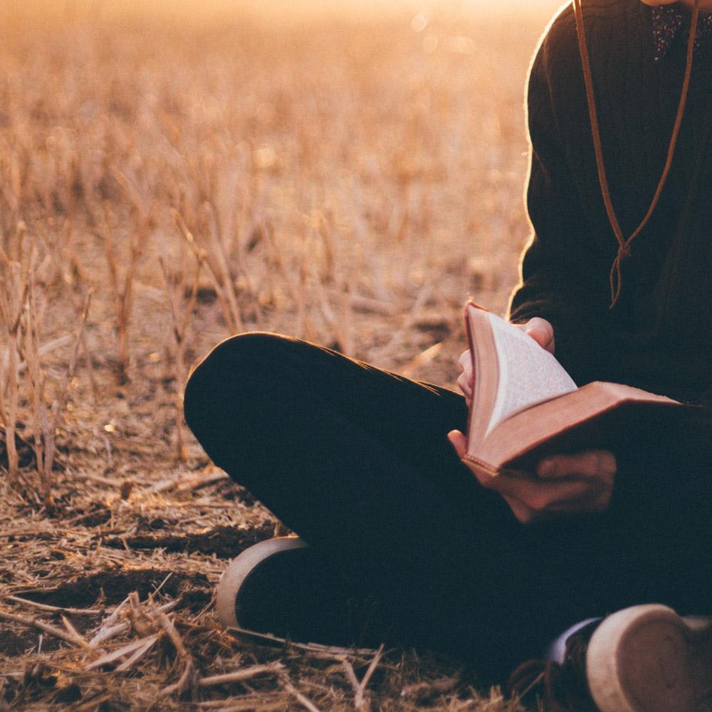 scripture-reading
