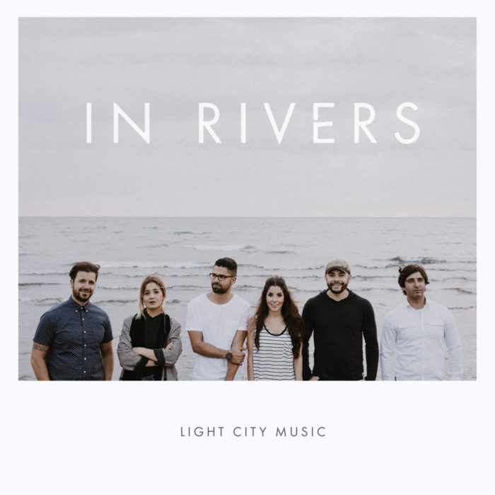 in-rivers