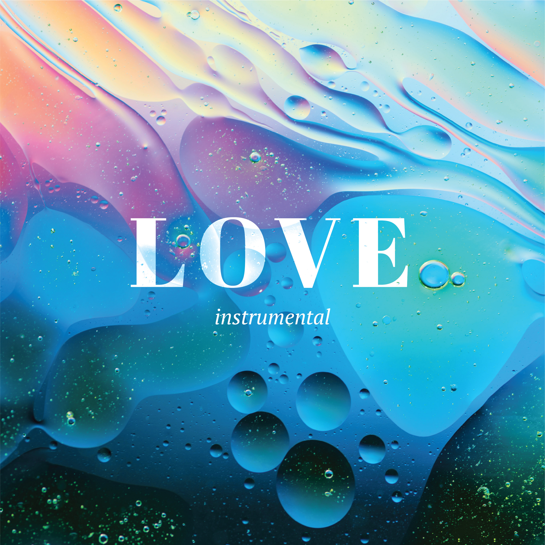 Love-Instrumental