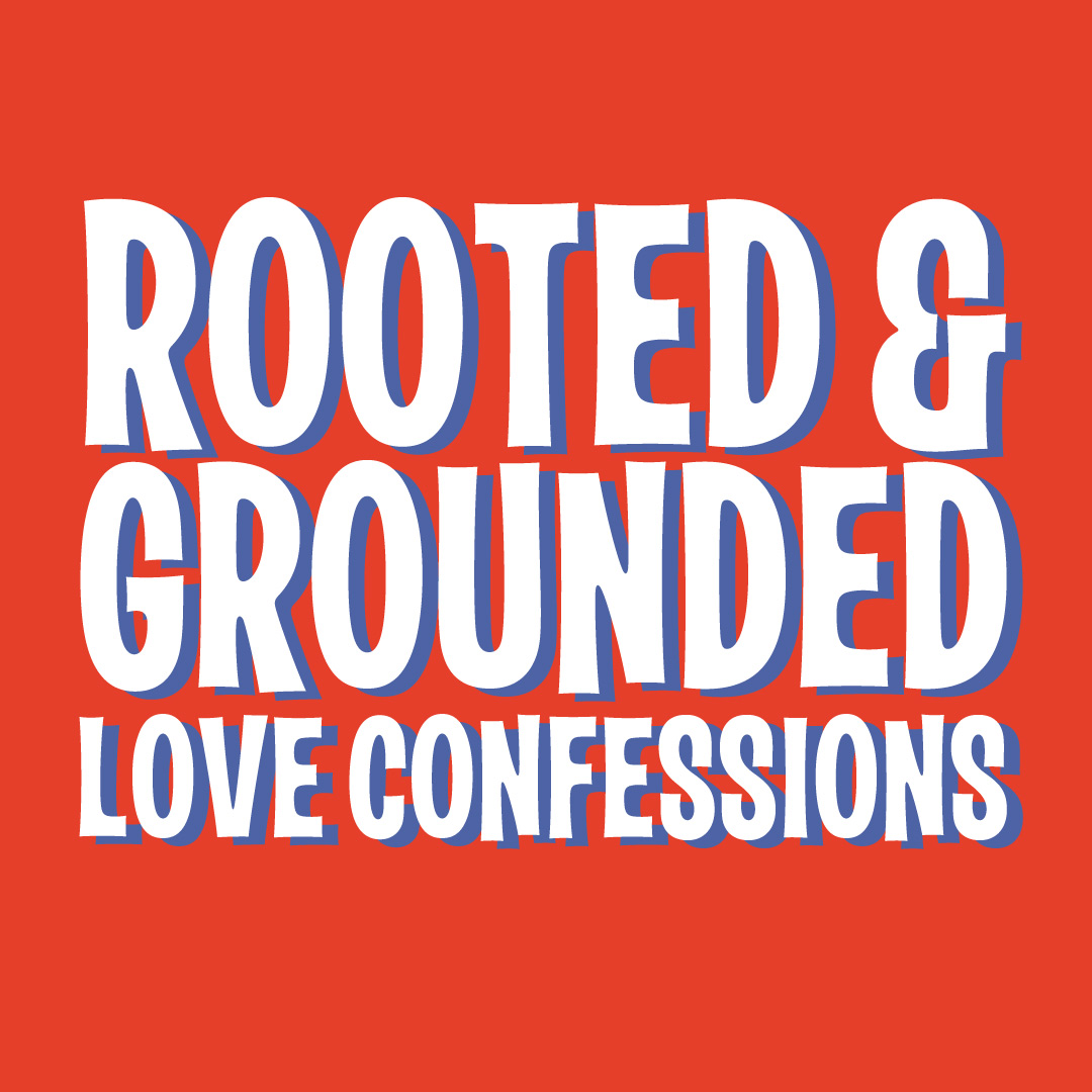 Rooted-&-grounded-artwork