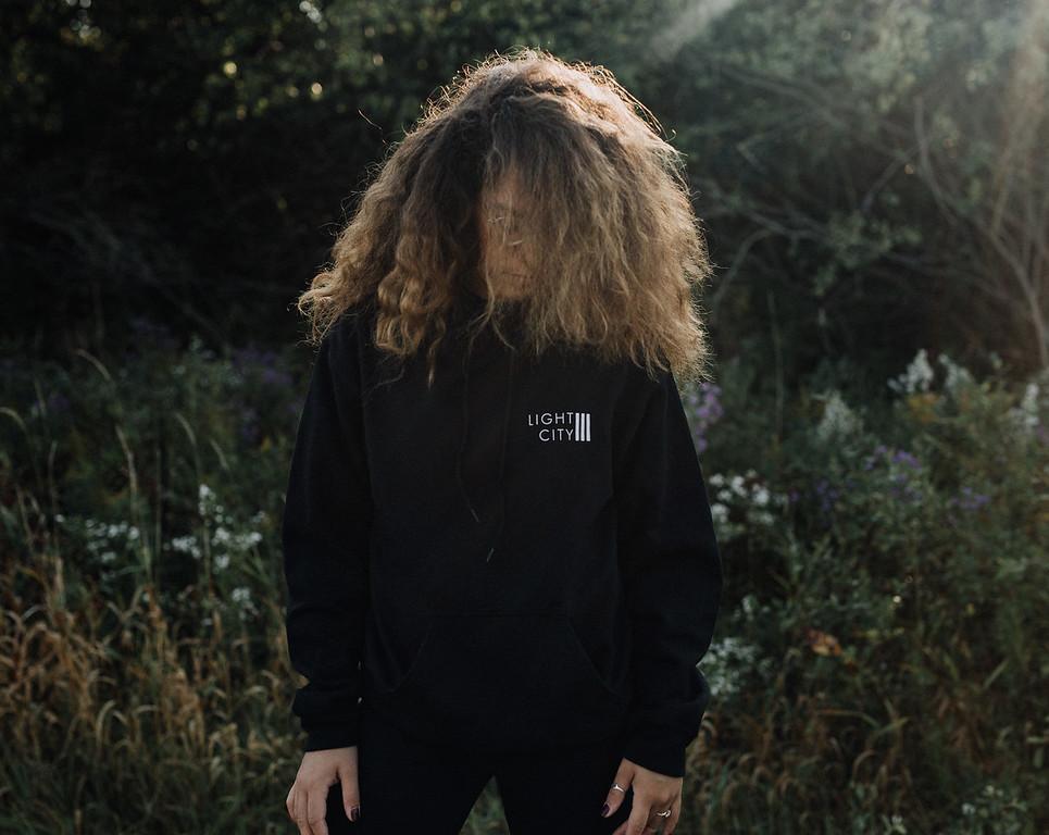 lc-hoodie