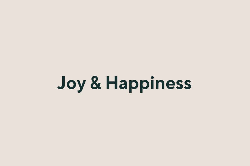 joy-and-happiness