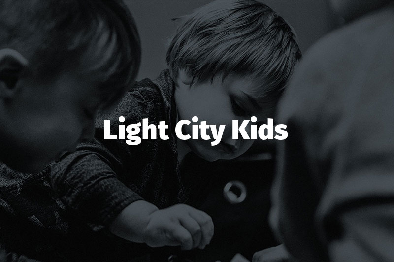 Light City Kids
