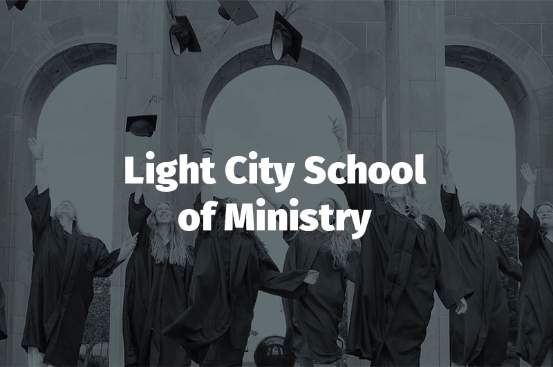 Light City School of Ministry