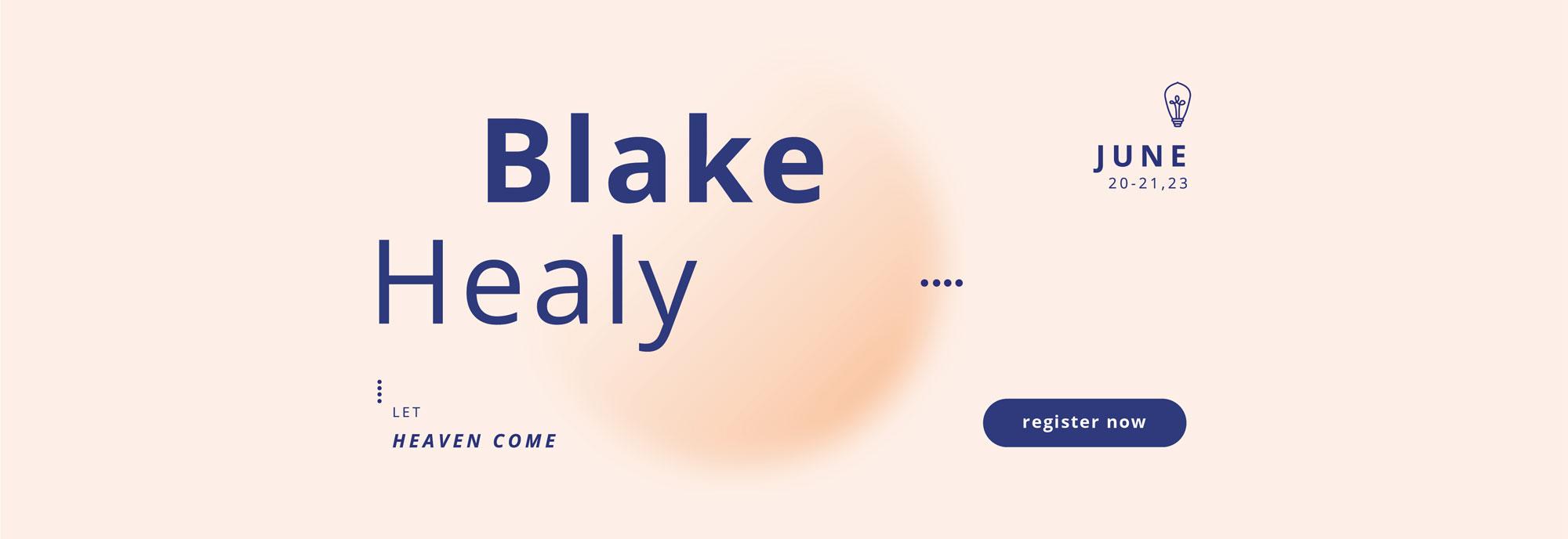 Light-city-blake-healy-banner
