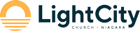 Light City Church Logo