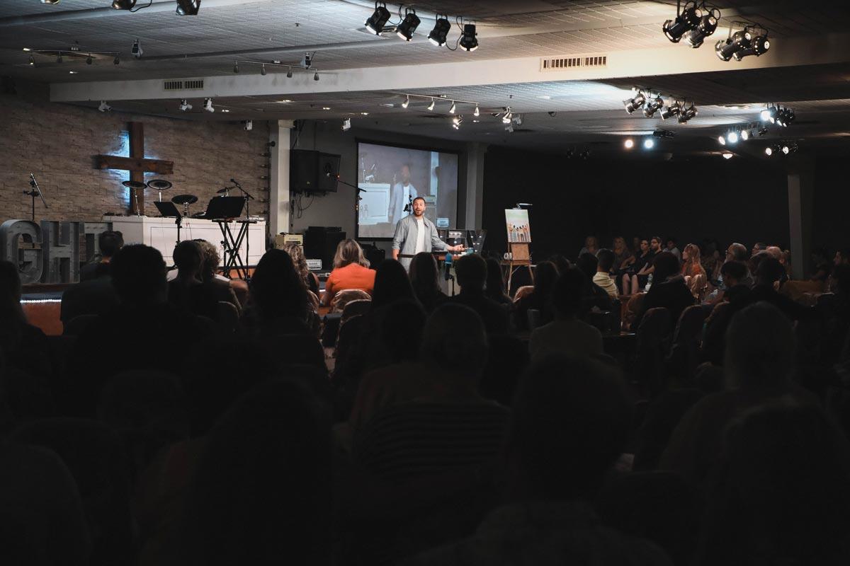 light-city-church-preaching-discover-god-feel-good-again