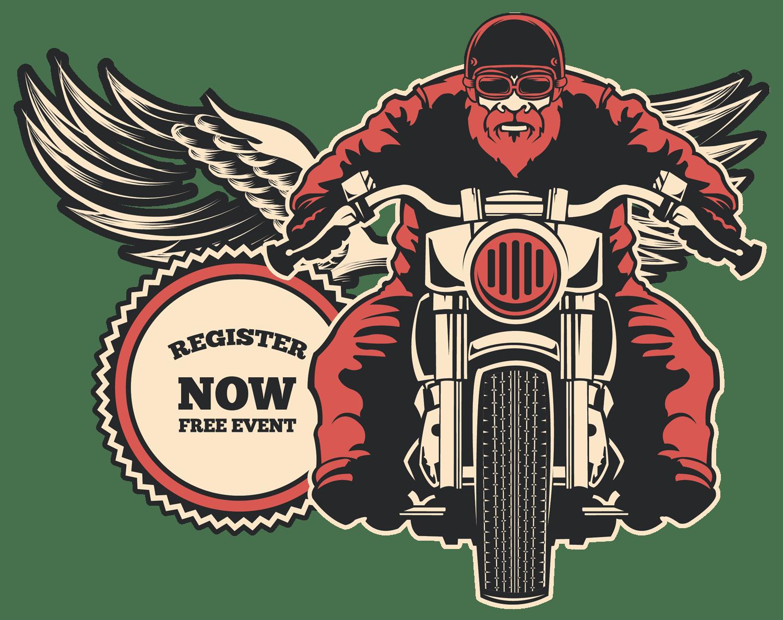 jason-lee-jones-moto-graphic