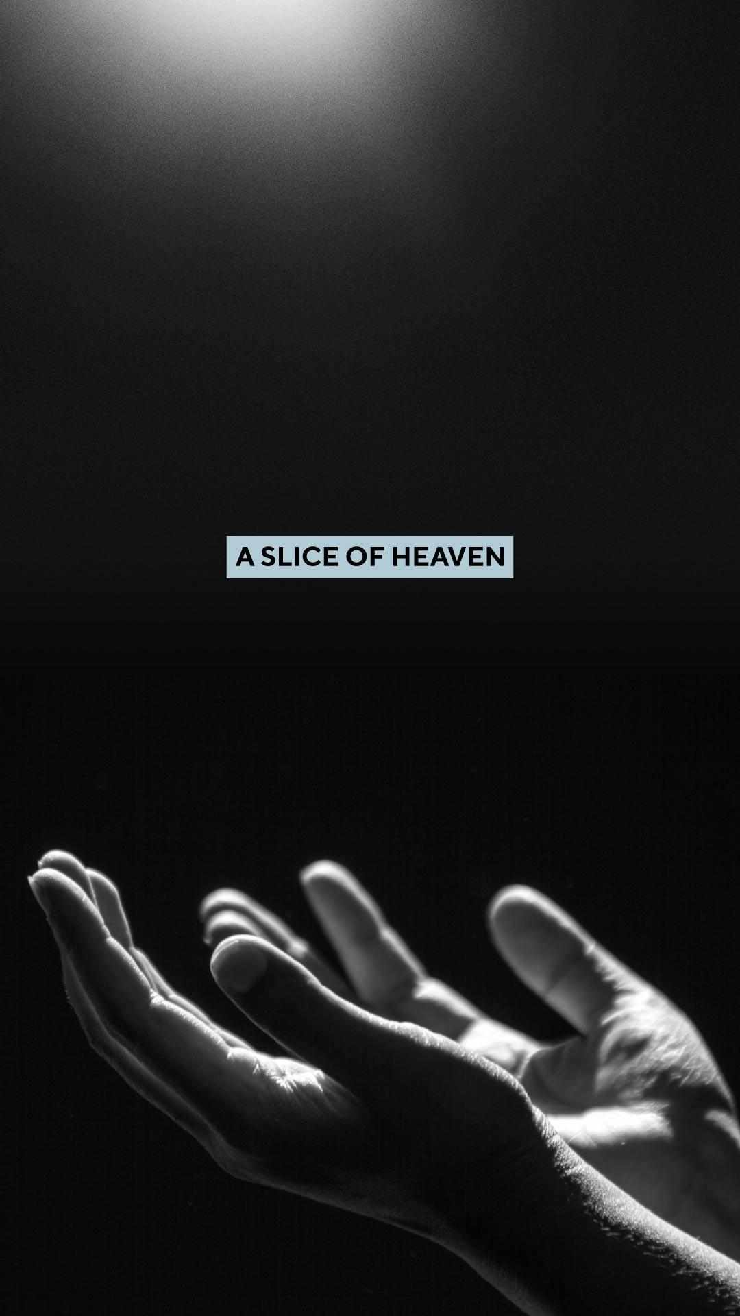 light-city-a-slice-of-heaven