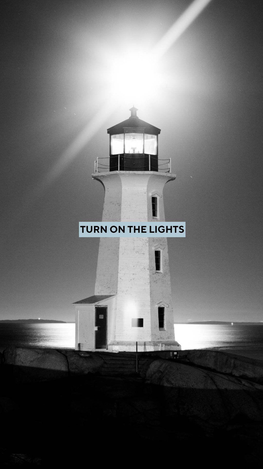 light-city-turn-on-the-lights