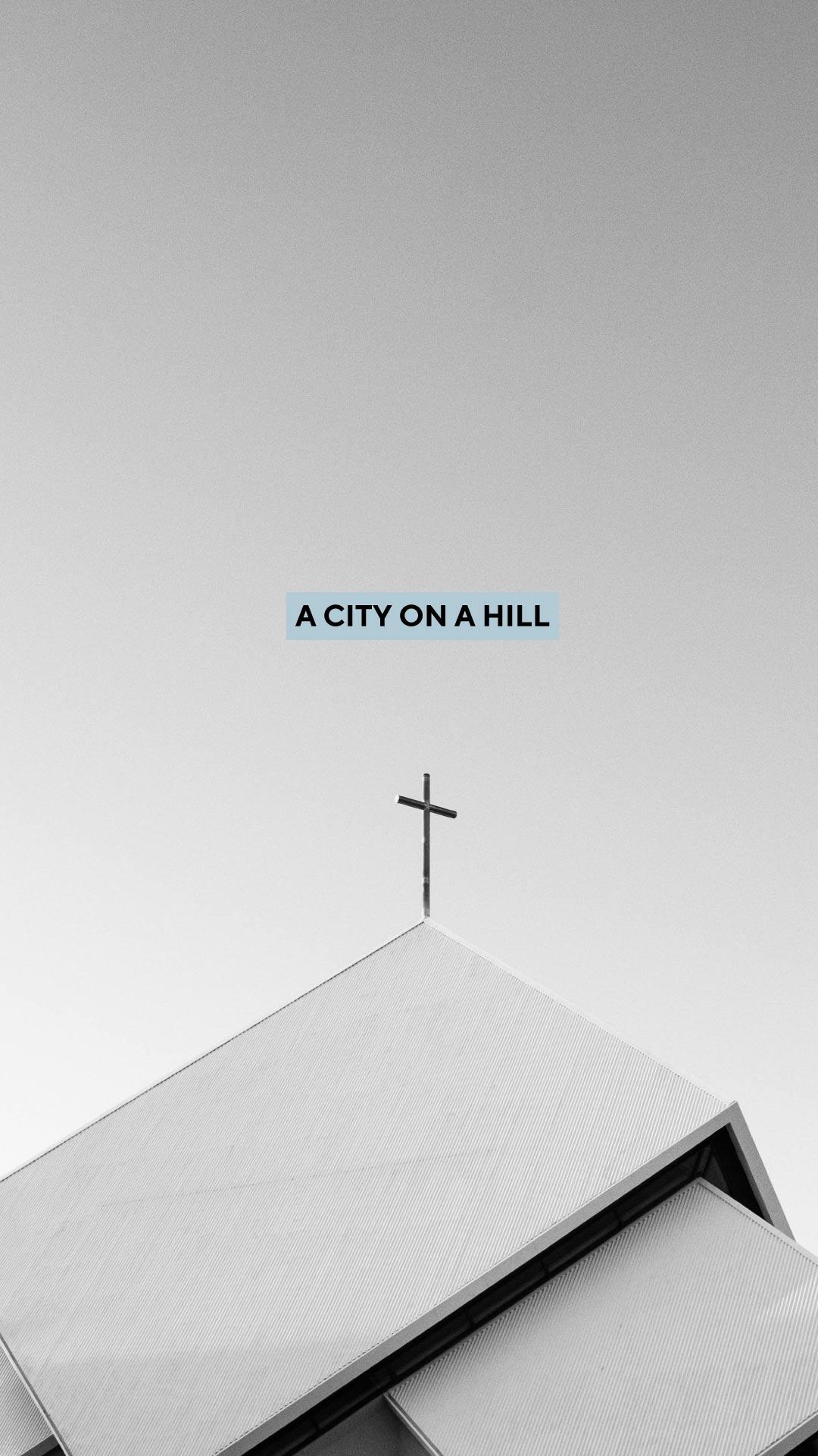 light-city_a-city-on-a-hill